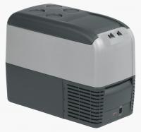 Компрессорный автохолодильник Waeco CoolFreeze CDF-25