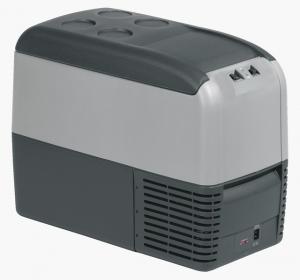 купить Компрессорный автохолодильник Waeco CoolFreeze CDF-25
