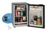 Встраиваемый холодильник Indel B Cruise 42/E