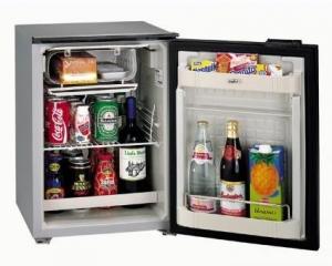 Встраиваемый холодильник Indel B Cruise 49/E