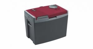 Автохолодильник MobiCool G35 AC/DC