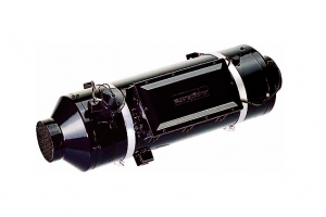 купить Отопитель Eberspacher Airtronic D8 (24 В), дизельный