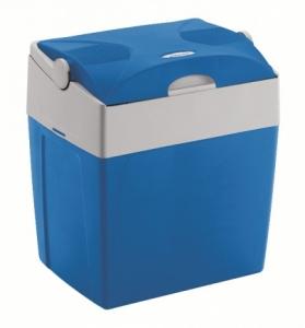 продажа Автохолодильник MobiCool U30 DC