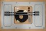 Установочный набор кондиционера для DAF XF 105 Super Space Cab