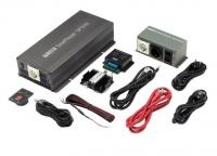 Набор для подключения кондиционера WAECO DC-Kit-3