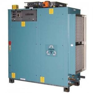 Климатическая установка Calorex Delta 8