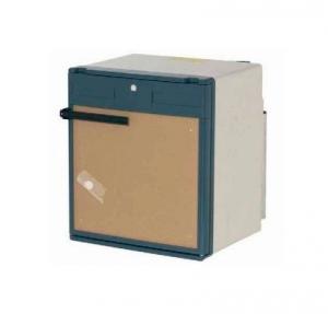 купить Встраиваемый минихолодильник Dometic miniCool DS200 Built-in (23 л)