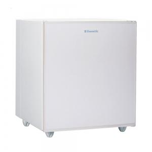 Минихолодильник MiniCool EA3280 (72 л)