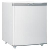 Минихолодильник MiniCool WA3200 (60 л)