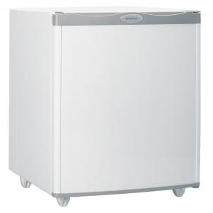 купить Минихолодильник MiniCool WA3200 (60 л)