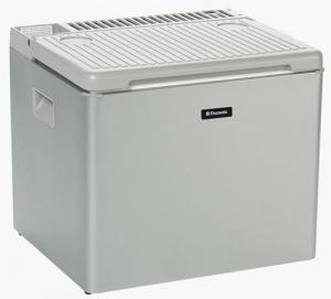 Электрогазовый автохолодильник Dometic RC1600 (33 л)