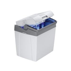 Портативный холодильник Waeco CoolFun SCT