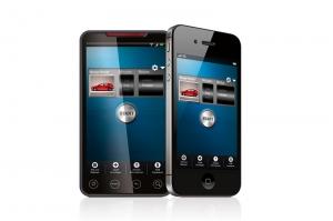 купить Пульт управления EasyStart Call (GSM)