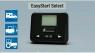 Пульт управления EasyStart Select