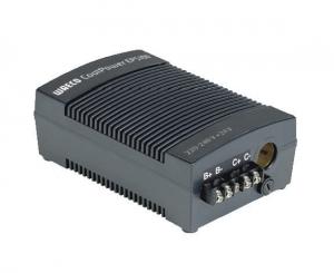 Преобразователь тока WAECO EPS-100