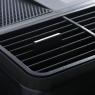 Накрышный автокондиционер Dometic CoolAir RTX 1000