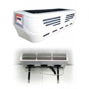 купить Холодильная установка FRIDGE FG 4000 Н (Холод-тепло)