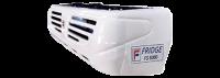 Холодильная установка FRIDGE FG 6000 P (Холод-тепло)