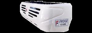купить Холодильная установка FRIDGE FG 6000 P (Холод-тепло)