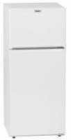 Холодильник WAECO CoolMatic HDC-190
