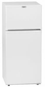 купить Холодильник WAECO CoolMatic HDC-190