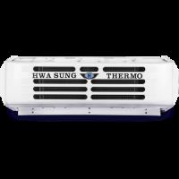 Холодильная установка HT-500 Mono Blok