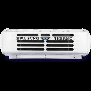 купить Холодильная установка HT-500 Mono Blok