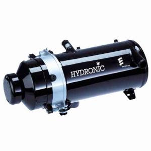 продажа Eberspacher Hydronic D35 L2 (24В), дизельный