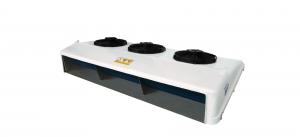 купить Холодильная установка TerraFrigo S-40, 12/24V