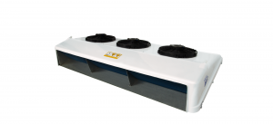 продажа Холодильная установка TerraFrigo S-40P, 12/24V