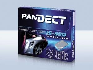 продажа Иммобилайзер Pandect IS-350I