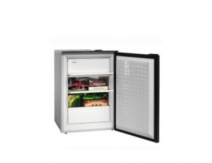 купить Встраиваемый холодильник Indel B Cruise 90/FR