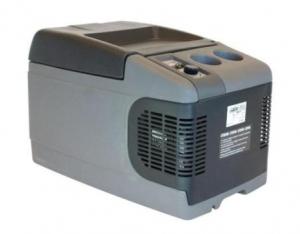 Переносной холодильник Indel B TB 2001