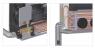 Кондиционер настенная сплит-система для кабины водителя Vitrifrigo RW3000