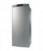 Холодильник для яхт, катеров и авто WAECO CoolMatic RML-8555