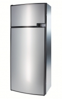 Холодильник для яхт, катеров и авто WAECO CoolMatic RMD-8555