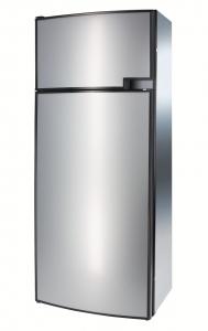 купить Холодильник для яхт, катеров и авто WAECO CoolMatic RMD-8555