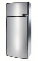 Холодильник для яхт, катеров и авто WAECO CoolMatic RMD-8551