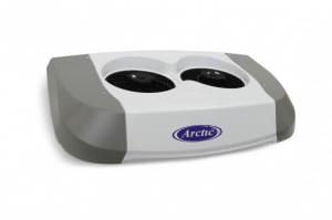 Холодильная установка ARCTIC «L-V» (Cold - Hot)