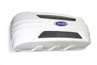 Холодильная установка ARCTIC «XL-V»