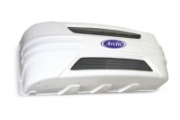 Холодильная установка ARCTIC «XL-V» (Cold - Hot)