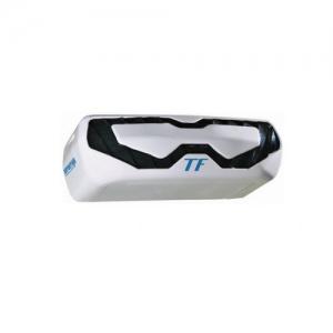 купить Холодильная установка TerraFrigo S20 STin 12/24V