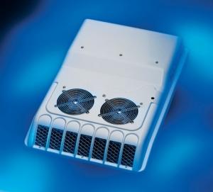 купить Кондиционер Webasto Compact Cooler 4E
