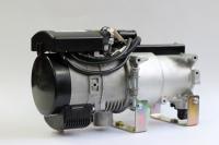 Теплостар 14ТС-10 Мини (24В)