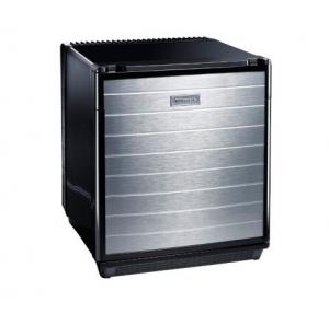 MiniCool DS300 Alu - минихолодильник на 28 л