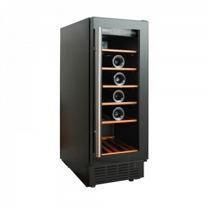 купить Винный шкаф Cold Vine C18-KBT1