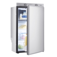Автохолодильник DOMETIC RM 5330 12/220V