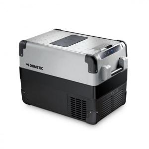 купить Компрессорный автохолодильник Dometic CoolFreeze CFX-40W 38л 12/24/220V