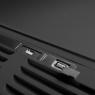 Компрессорный автохолодильник Dometic CoolFreeze CFX-40W 38л 12/24/220V