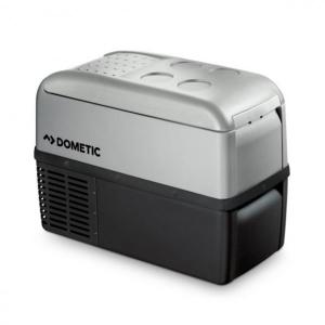 купить Компрессорный автохолодильник Dometic CoolFreeze CDF-26 25л 12/24V